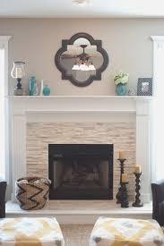 fireplace amazing wilshire fireplace design ideas gallery on