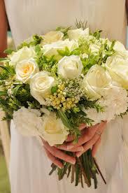 69 best wedding flowers images on pinterest marriage wedding