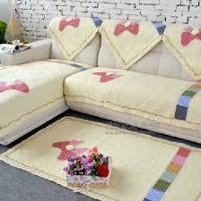 cotton sofa slipcovers 38 best sofa cover ideas images on pinterest couch covers home