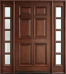 modern front door designs front doors wondrous double front door wood for home door ideas