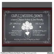 studio his and hers studio his and hers wedding invitations templates mini bridal