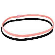 sports headband sports headband elastic 6 mm 2 pieces avento varia photopoint