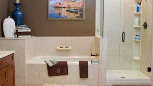 bathroom remodel trends 2017 2018 incredible youngstown ohio
