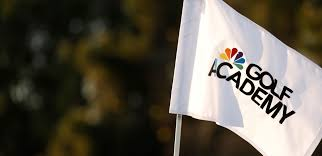 Hatis Flag What Is Golf Channel Academy