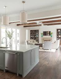 carrara marble kitchen island calacatta marble counters design ideas