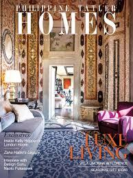 room magazine malaysia i t o k i s h
