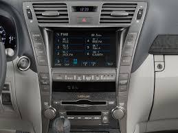 lexus recall door panel toyota lexus recall 139 000 vehicles due to faulty valve springs