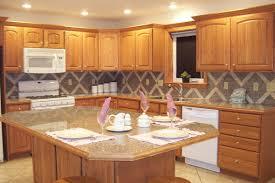 granite countertops backsplash ideas front range backsplash with