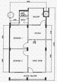 floor plans for 87 circuit road s 370087 hdb details srx property