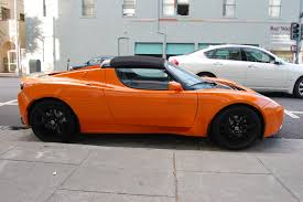 tesla roadster sport file tesla roadster sport 1 jpg wikimedia commons