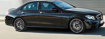 price of mercedes amg 2017 mercedes amg e43 specs launching date price