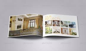 home interior design catalog 21 interior decoration brochure templates free word psd pdf