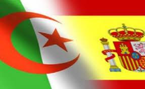 chambre de commerce espagnole en signature d une convention d impulsion économique accord et