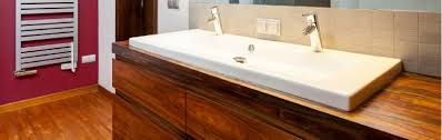 64 Best Bathrooms With Timber by Solid Timber Bathrooms Timber Vanities