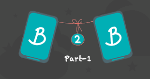 Magento B2b E Commerce Platform B2c E Commerce Our Popular Blogs On Magento B2b