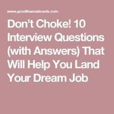 Front Desk Job Interview Questions Front Desk Job Interview Questions And Answers Interview Tips