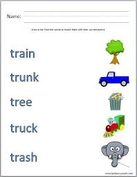 190 best early learning images on pinterest early learning
