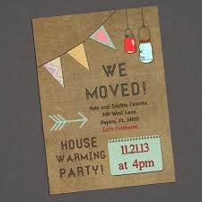 housewarming party invitations free printable housewarming invitations pertamini co