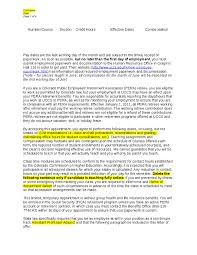 professional college essay on hillary master thesis in medical