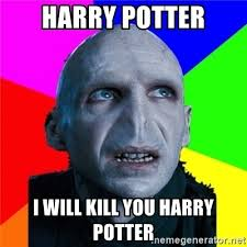 Philosoraptor Meme Maker - harry potter meme generator 28 images best 25 funny harry potter