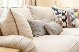 las vegas upholstery cleaning cool las vegas upholstery cleaning design fresh on backyard