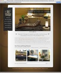 rochester home decor website design pixelpunk 530 south charles street baltimore