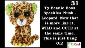 80 awesome ty beanie boos babies toys animal plush