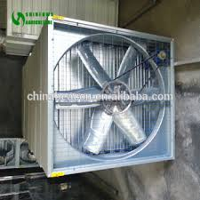 greenhouse exhaust fans with thermostat greenhouse exhaust fan greenhouse climate control system greenhouse