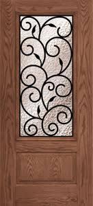 Feather River Exterior Doors Feather River Doors Bellante