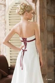 weise brautkleider weise brautkleider abendmode mit tradition