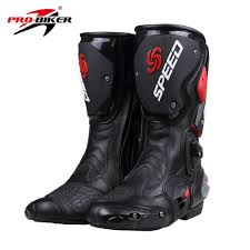 buy motorbike riding shoes compare prices on shoes moto online shopping buy low price shoes
