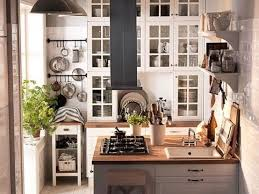 landhausküche ikea comment amenager une cuisine kitchens interiors and future