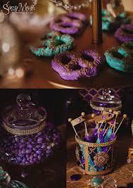 25 princess jasmine wedding ideas aladdin