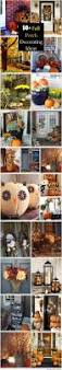 halloween autumn decorations 3813 best autumn decorating images on pinterest fall fall