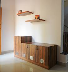 Home Decor Blogs Bangalore by Find Best Interior Designers In Bangalore India