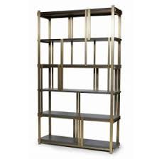 Bookcases Shelves Cabinets 197 Best Ff U0026e Ii Shelves U0026 Cabinet Images On Pinterest Cabinet