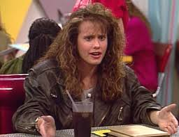 Saved By The Bell Meme - tori from saved by the bell wants to know why she wasn t