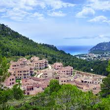 18 best luxury u0026 boutique hotels in mallorca tablet hotels