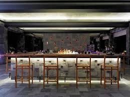 Home Bar Furniture Mini Bar Design For Home U2014 Smith Design
