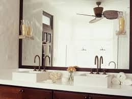 Antique Bronze Bathroom Mirrors 16 Bronze Bathroom Mirror Antique Mirrors Related Keywords With
