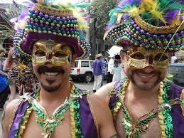 mardi gras men australia carnaval mardi gras the world
