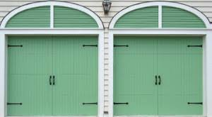 Decorative Garage Door Lynn Cove Foundry And Forge Hardware For Shutters Garage Doors