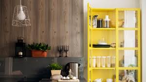 how to deal with a small kitchen 20 kitchen organization ideas to maximize storage space