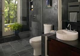 small bathrooms design ideas fresh bathroom small bathrooms designs bathroom design