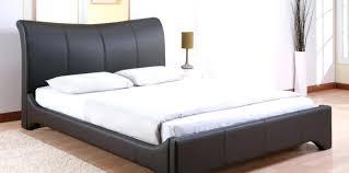 queen size tempurpedic mattress bed set americanlisted 33548491