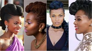 braided pompadour hairstyle pictures 20 pompadour inspired hairstyles for your arsenal
