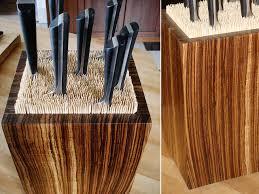 27 new woodworking knife block egorlin com