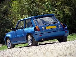 renault 25 gtx renault 25 2 0 1980 auto images and specification