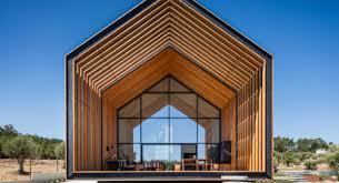 archetectural designs architecture architectural designs and house designs design