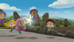 image you shall not pass png bubble guppies wiki fandom